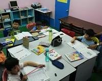 Lower Primary 2020 -3