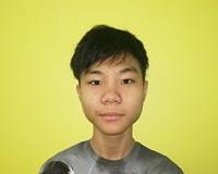 John Heng Zheng Tuck 2020